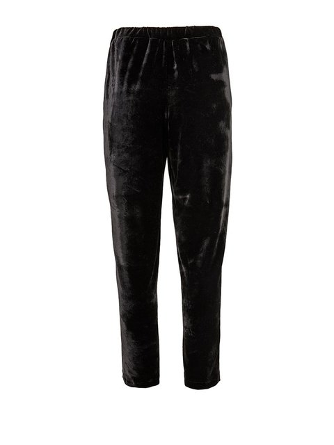 PANTALON MOON BLACK on internet