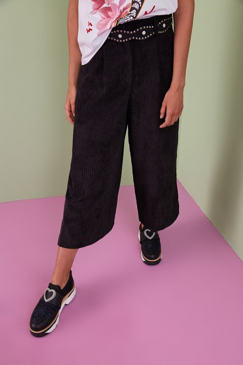 PANTALON ANTHORA - comprar online