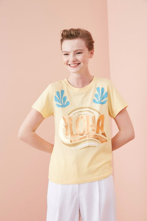 REMERA MAUI - buy online