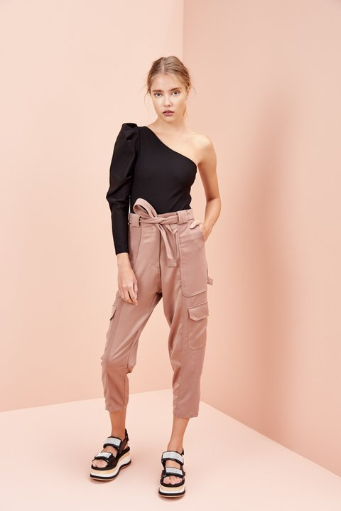 PANTALON MARSELLA