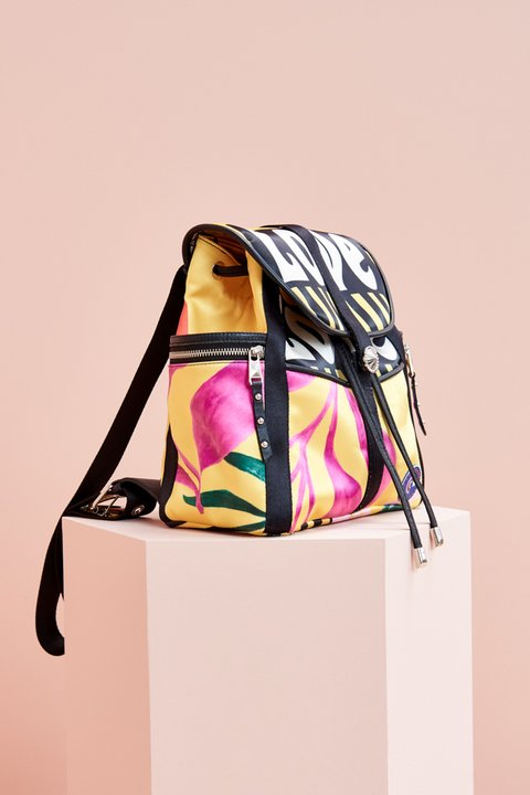 MOCHILA MORE LOVE - online store
