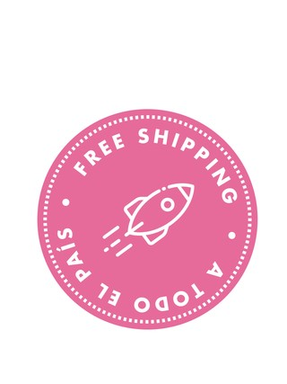 Free Shipping - comprar online