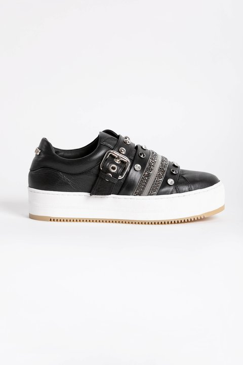 ZAPATILLA CHICAGO - buy online