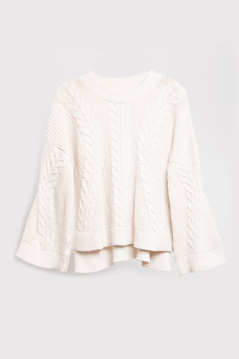 SWEATER QUEEN - comprar online