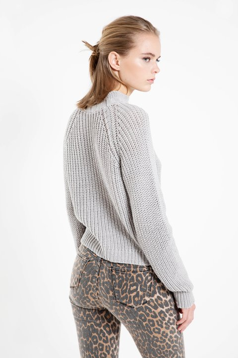 SWEATER MUSE - comprar online