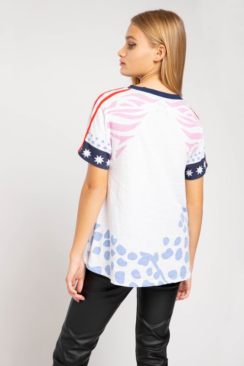 REMERA FLASH - buy online