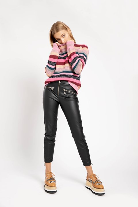 SWEATER TWIST - comprar online