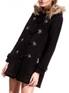 CAMPERA ISABEL BLACK (copia) (copia) (copia) (copia)