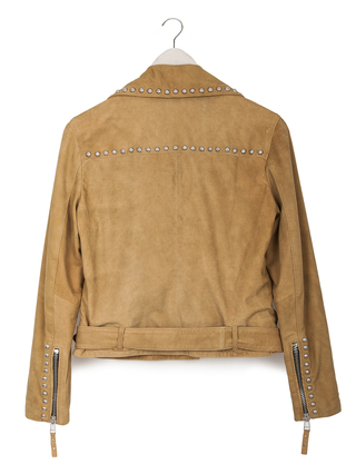 CAMPERA PEEGY MARFIL (copia) na internet
