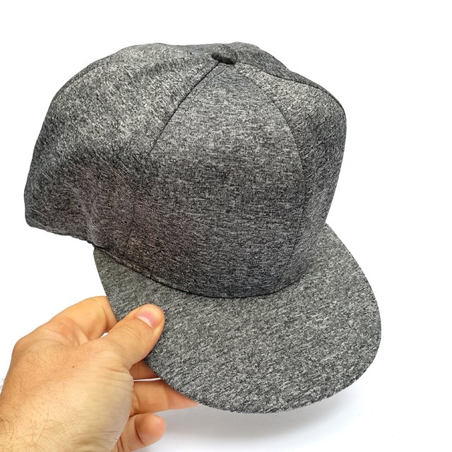 GORRA DARK IRON en internet