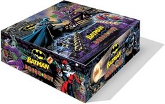 Ajedrez Batman vs Joker - comprar online