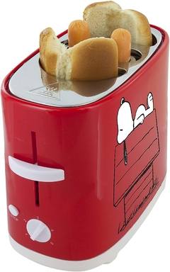 Hot Dog Snoopy - comprar online