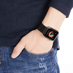 Correa de repuesto para Apple Watch - comprar online
