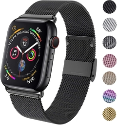 Correa de repuesto para Apple Watch en internet
