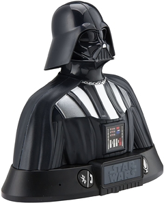 Altavoz Bluetooth Darth Vader en internet