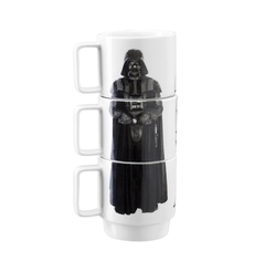 Tazas Storm Imperial Star Wars en internet