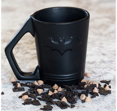 Taza Batman - Atomic
