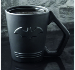 Taza Batman en internet