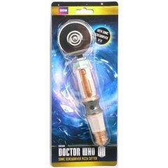 CORTADOR DE PIZZA DOCTOR WHO - comprar online