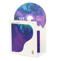 Pack Duo sin bandeja - Packaging CD
