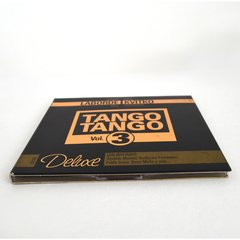 Pack Duo con bandeja - Packaging CD
