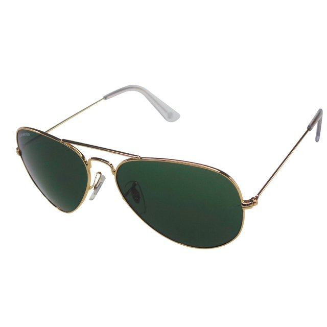 SKY WALKER GREEN GOLD