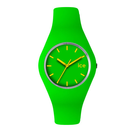 ICE GREEN YELLOW - buy online