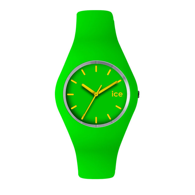 ICE GREEN YELLOW - comprar online