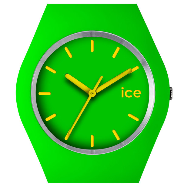 ICE GREEN YELLOW en internet