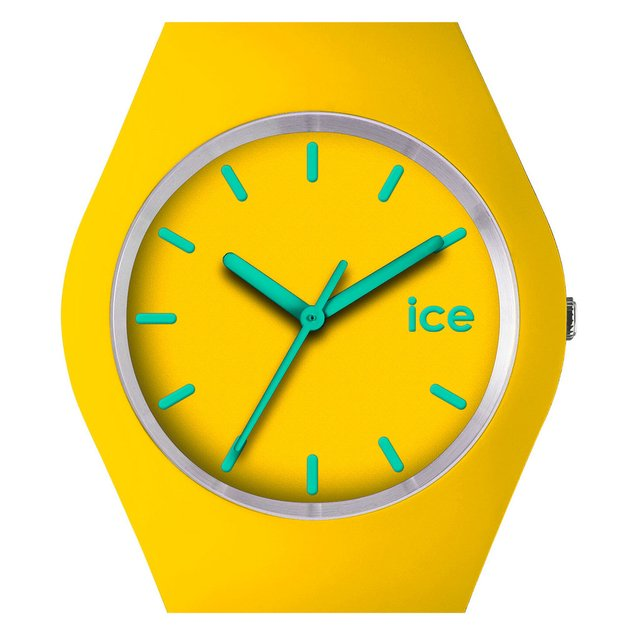 ICE YELLOW BLUE en internet