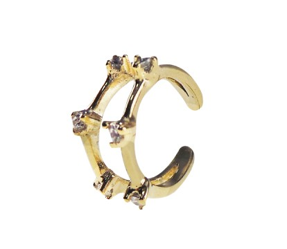 USHA EAR CUFF en internet