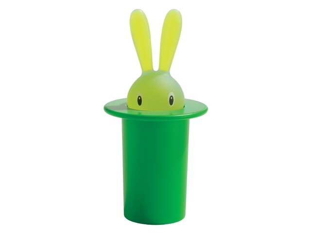 PALILLERO MAGIC BUNNY VERDE