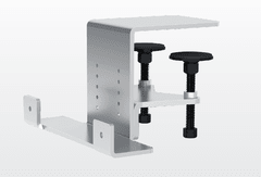 Metal Shelf Clip para i Shelf2