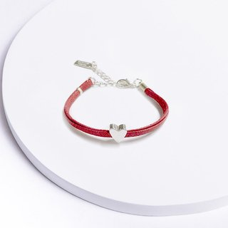 PULSERA FIRST LOVE