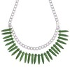 ESPINAS NECKLACE