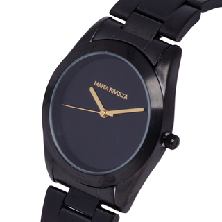 RELOJ  HADES SUMERGIBLE-MUST