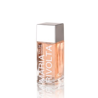 MARIA RIVOLTA MUST EAU DE TOILETTE (100ml)