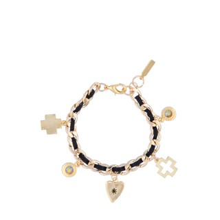 PULSERA LEA IN LOVE