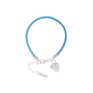 PULSERA JUST LOVE