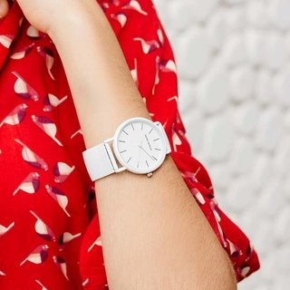 RELOJ FEVER COLOR