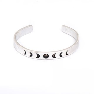 PULSERA MOON PHASES