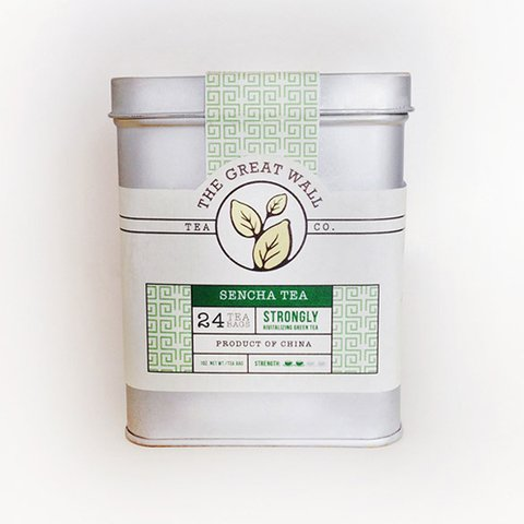 China Organic Coffee - buy online