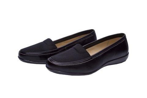 d60e3d5e Zapatos tipo Bostoniano para Dama 2008 - Golden Cosh