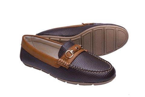 627ea8bb Zapatos de Descanso 1004 - Comprar en Golden Cosh