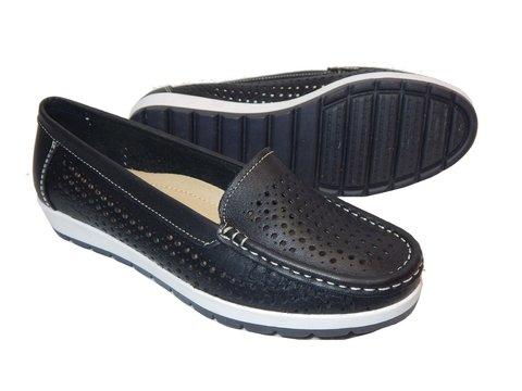 5993cad0 Zapatos de Descanso 4025 - Comprar en Golden Cosh