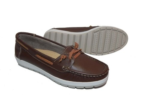 3252cc0f Zapatos de Descanso 1302 - Comprar en Golden Cosh