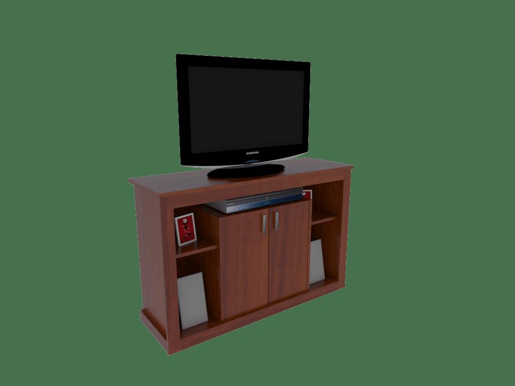 Comprar Muebles Para Tv Y Modulares En Home Pueyrredon Filtrado  # Muebles Modulares
