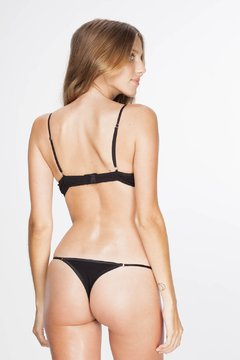 Tangaless MILEY (122) - comprar online