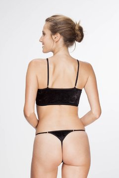 Tangaless OLIVIA (170) - comprar online