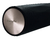 B&w Bowers & Wilkins Formation Bar- Wi Fi, Bluetooth 4.1 aptx HD - Margutti Audio&Video